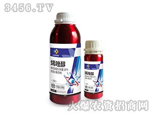 30%烯唑醇悬浮剂-利