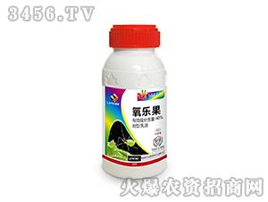 40%氧乐果乳油-利尔