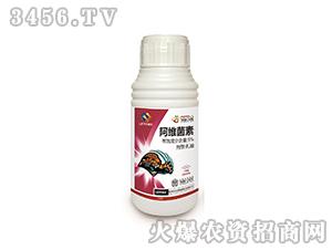5%阿维菌素乳油-利尔