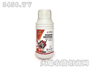 5%甲维盐乳油-利尔