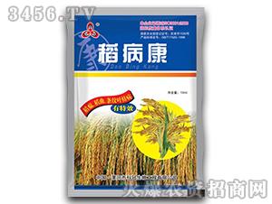 杀菌剂-稻病康-科冠生物