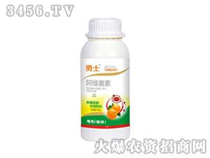 1.8%阿维菌素乳油-勇士-芭农生物