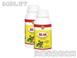 180克阿维菌素乳油-脱螨-芭农生物