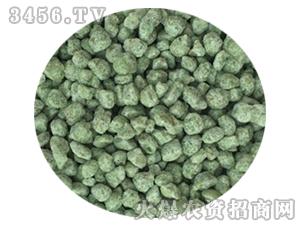 镁锌钙颗粒-雷纳生物