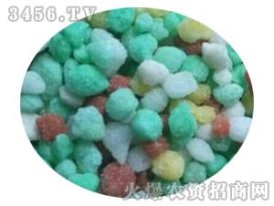 硼锌镁颗粒-雷纳生物