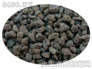 黄腐酸钾颗粒-雷纳生物