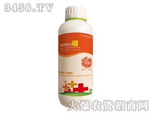 糖醇聚合硼-丰禾宜丽-