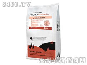 黄腐植酸生根提苗菌肥-雷纳生物