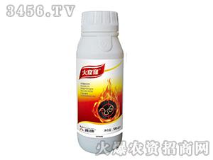 20%噻唑膦水乳剂-火窟窿-兆康生物