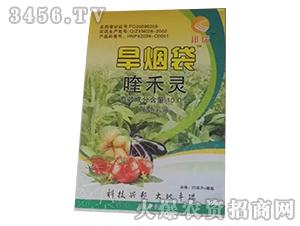 10%喹禾灵乳油-旱烟袋-邦瑞生物