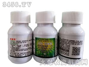 0.5%烷醇·硫酸铜-展康灵-中农华创