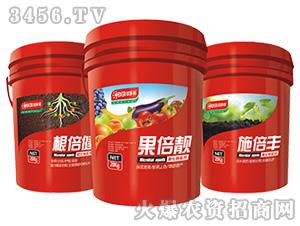 红桶肥系列-加多邦