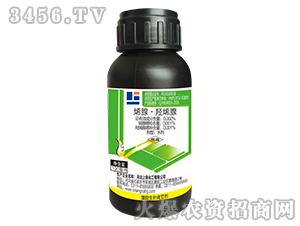 0.002%烯腺・羟烯腺水剂-上瑞