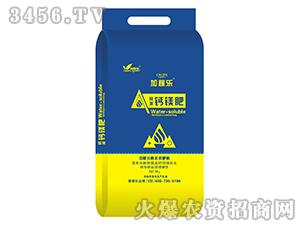 硅藻钙镁肥-加稼乐-稼