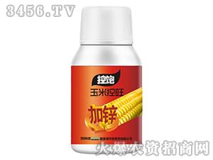 玉米控旺剂-控饱-美赛