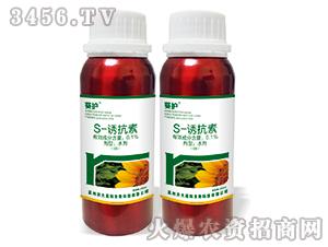 S-诱抗素-葵护-云大高科