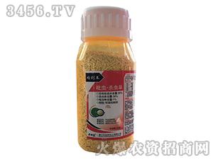 35%哔虫・杀虫单-暗剑王-金石化工
