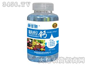 糖醇钙-康宝盛