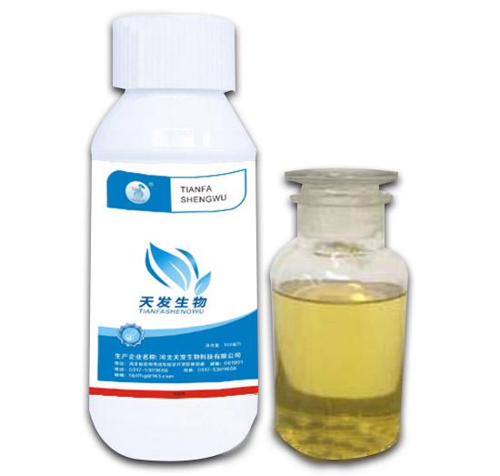 10%高效氯氟氰菊酯-天发生物