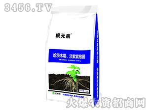 哈茨木霉菌(1kg)-