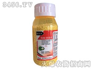 35%吡虫・杀虫单可湿性粉剂-暗剑王-金石化工