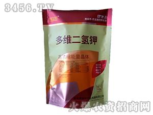 多维二氢钾(袋)-施益