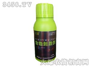 生物刺激剂-施益农