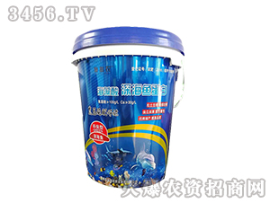 海藻酸深海鱼蛋白-施益农