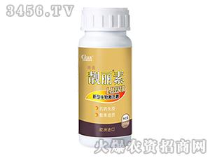含氨基酸水溶肥料(瓶)