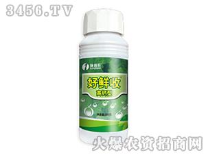200g高钙型叶面肥-