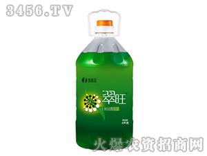 含腐殖酸水溶肥料-翠旺