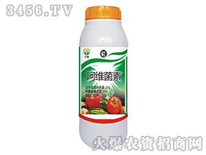 5%阿维菌素乳油-开普