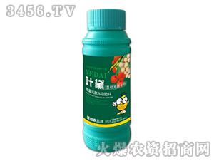 荔枝龙眼专用微量元素水