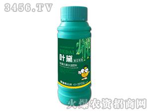 黄瓜专用微量元素水溶肥