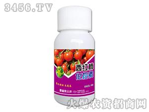 西红柿化控素-豪利农