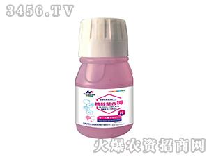 单一元素水溶肥料-糖醇螯合钾-艾姆斯特