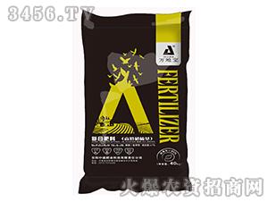 硝硫基高塔复合肥15-5-25-万地宝-中盛肥业