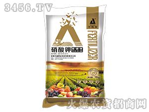 硝酸钾水溶肥13.5-0-46-万地宝-中盛肥业