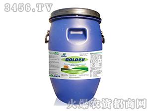 含氨基酸水溶肥料-果敢