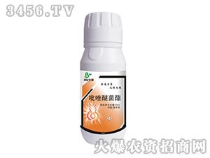 25%吡唑醚菌酯-邦民生物