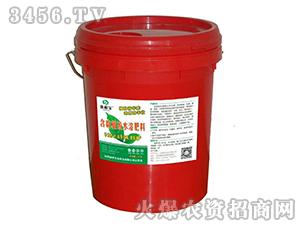 含腐植酸水溶肥料-优根宝-国梦农业