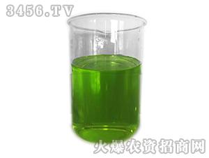 液体亚磷酸钾-青岛再绿
