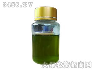 清液型糖醇钙-青岛再绿