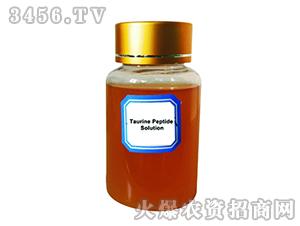 牛磺酸鱼肽-青岛再绿