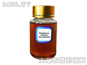 磷钙锌溶液-青岛再绿