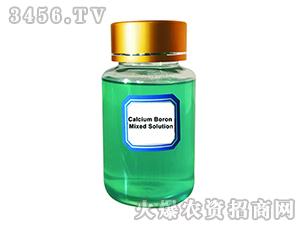 清液型钙硼合剂-青岛再绿
