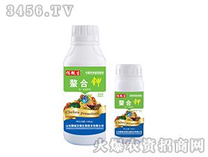 单一元素肥料-螯合钾-佰微生