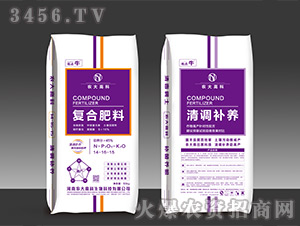 农大高科-复合肥料14-16-15