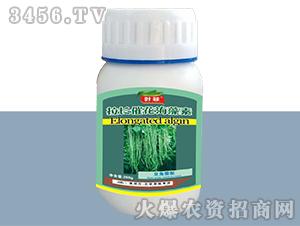 豆角专用拉长催花海藻素-叶菲-德邦农