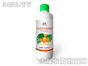 天然橙皮精油渗透剂-超凡-科利农